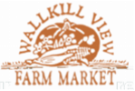 Wallkill View ad