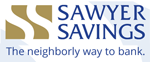 Sawyer Savings ad